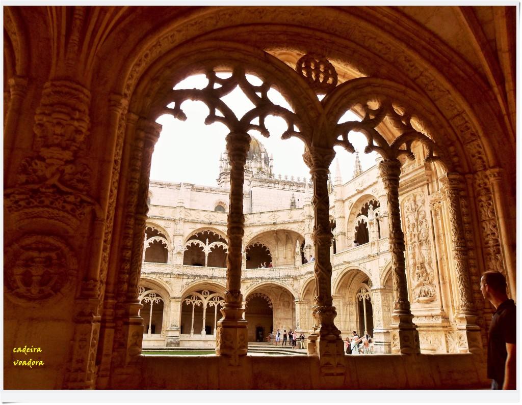 Mosteiro 5