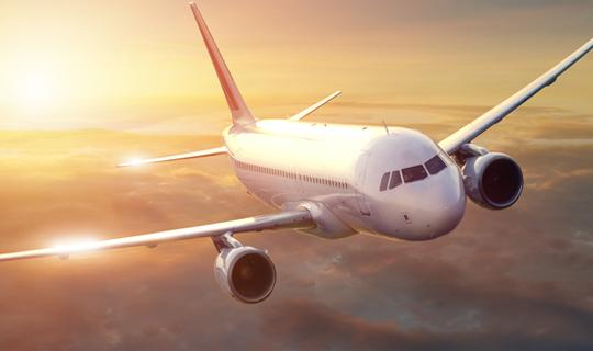Conhecer os direitos relacionados às viagens aéreas é importante, para que vc possa ser atendido com dignidade