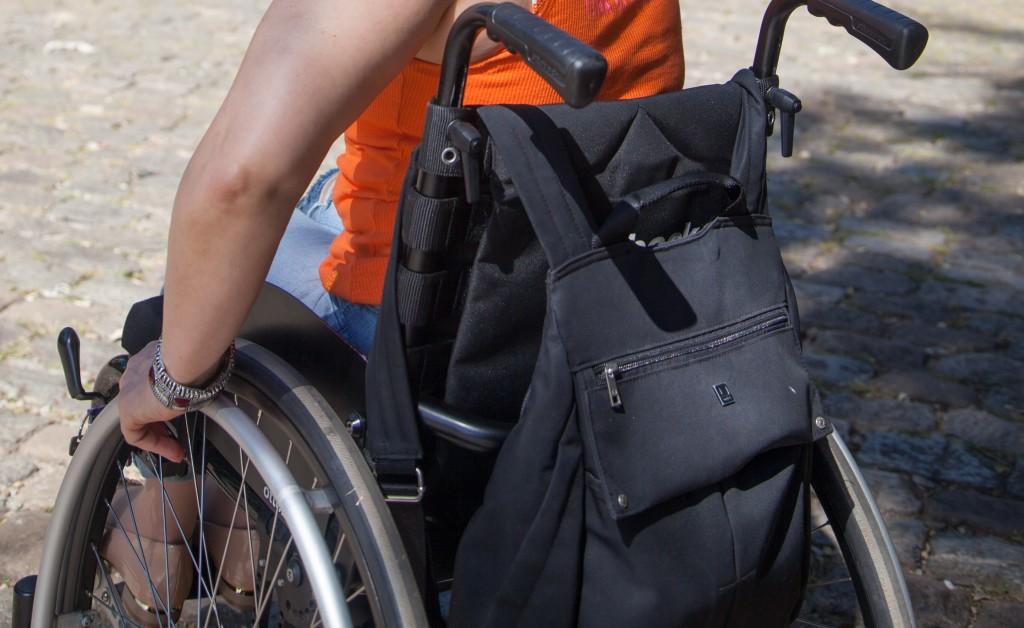 Se você tem o desejo de fazer um curso superior, além da mochila você precisa conhecer seus direitos!