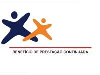 bpc-benefcio-de-prestao-continuada-1-638
