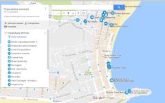 Para acessar o mapa que fiz, basta clicar aqui.