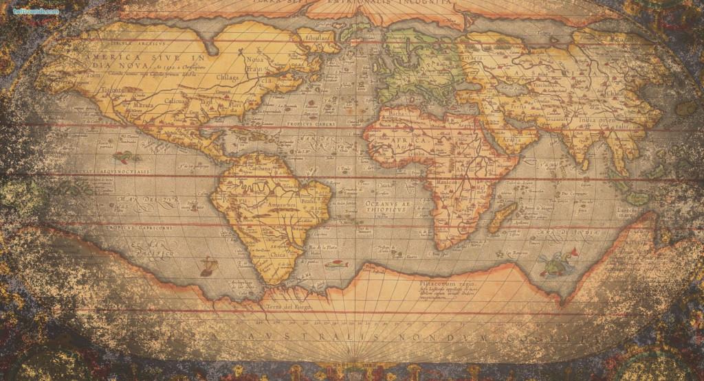 Autonomia para bater asa e viajar pelo mundo: não tem preço!
