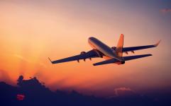 Viagens aéreas costumam gerar bastantes problemas para pessoas com deficiência, mas, com algumas dicas, é possível reduzir os problemas. (Foto retirada da internet. Se alguém souber os créditos, por favor, me avise.)